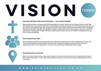 vision flyer-02.png