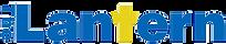 new large lantern logo square (002).png
