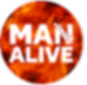ManAliveHD.png