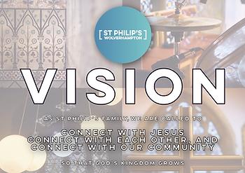vision flyer-01.png