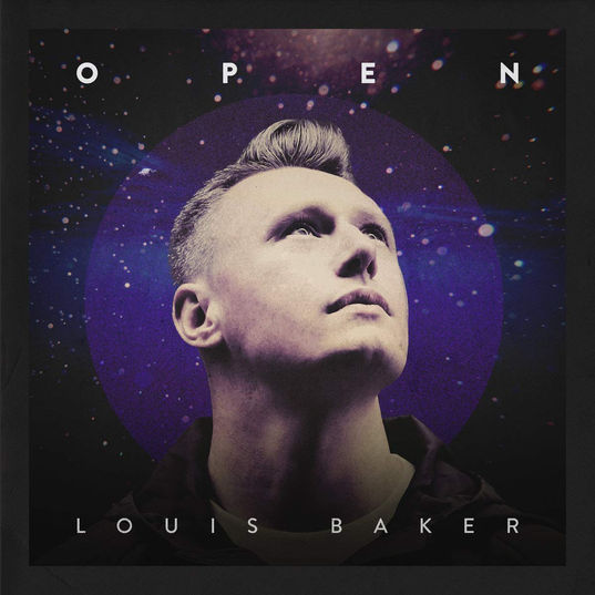 LOUIS BAKER「Open」.jpg