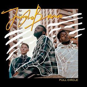 JUNGLE BROWN 「Full Circle」.jpg