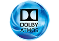 dolby-atmos.png