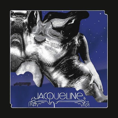 JACKIE LYNN「Jacqueline」.jpg