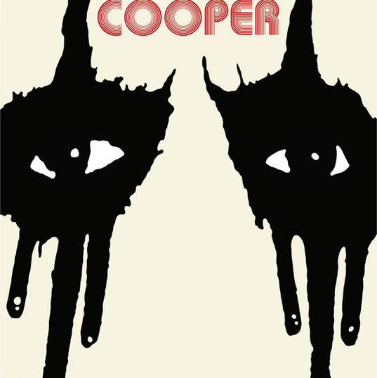 アリス・クーパー/超絶!衝撃!アリス・クーパーの世界