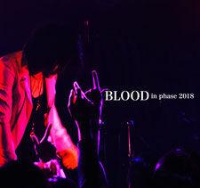 BLOOD in phase 2018 .jpg