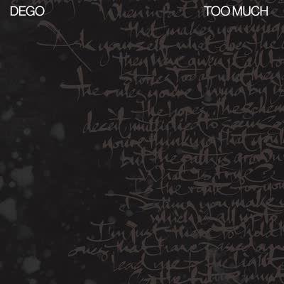 DEGO「Too Much」.jpg
