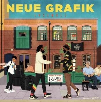 Neue Grafik Ensemble「Foulden Road」.jpg