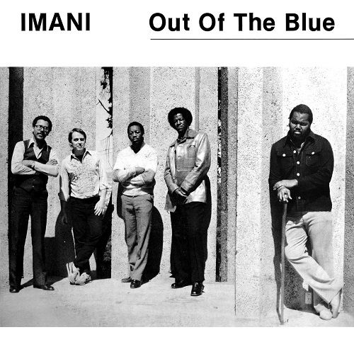 IMANI「Out Of The Blue」.jpg
