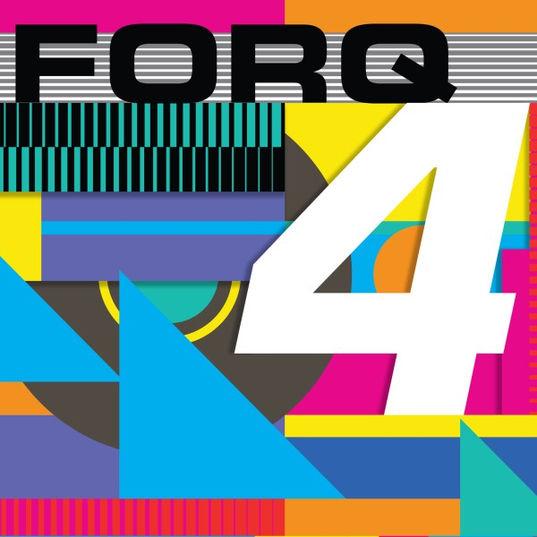 FORQ「Four」.jpg