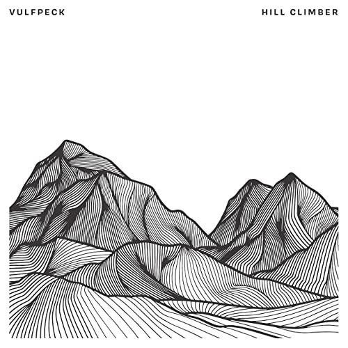 VULFPECK「Hill Climber」.jpg