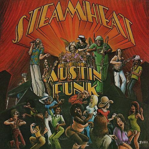 STEAMHEAT「Austin Funk」.jpg
