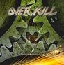 OVERKILL1.jpg