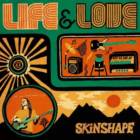 SKINSHAPE「LIFE & LOVE」.jpg