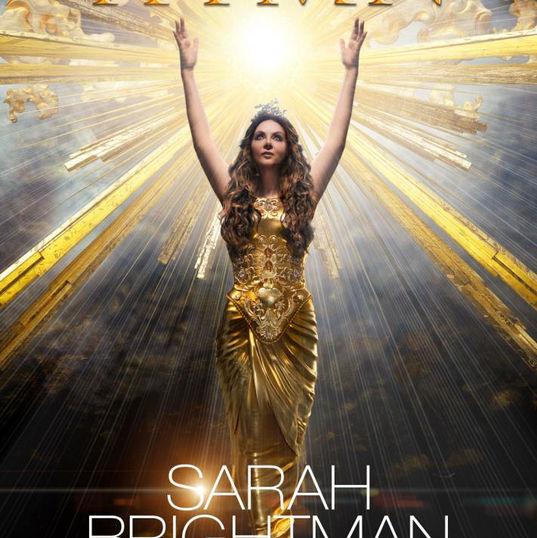 SARAH1.jpg