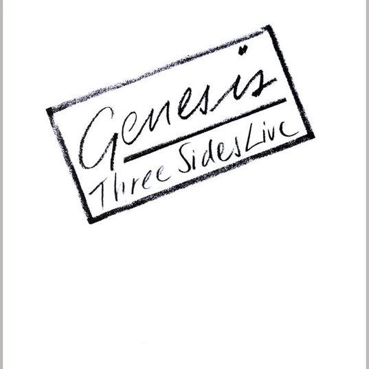 GENE1.jpg
