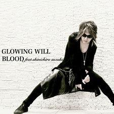 GLOWING WILL.jpg