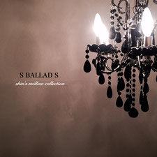 S BALLAD S.jpg