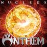 ANTHEM/NUCLEUS