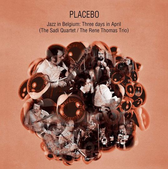 PLACBO「Jazz in Belgium」.jpg