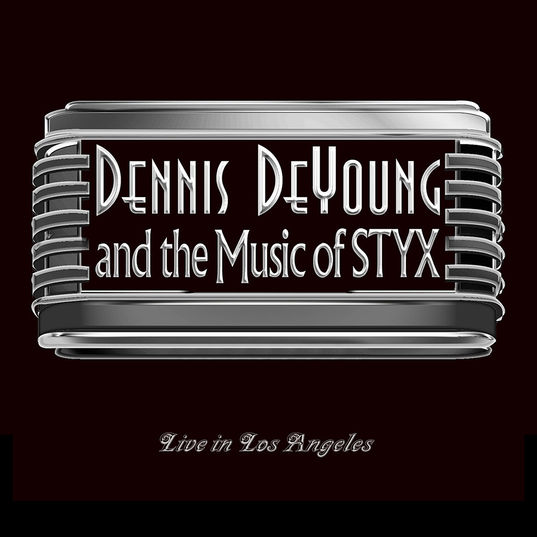 Dennis.jpg