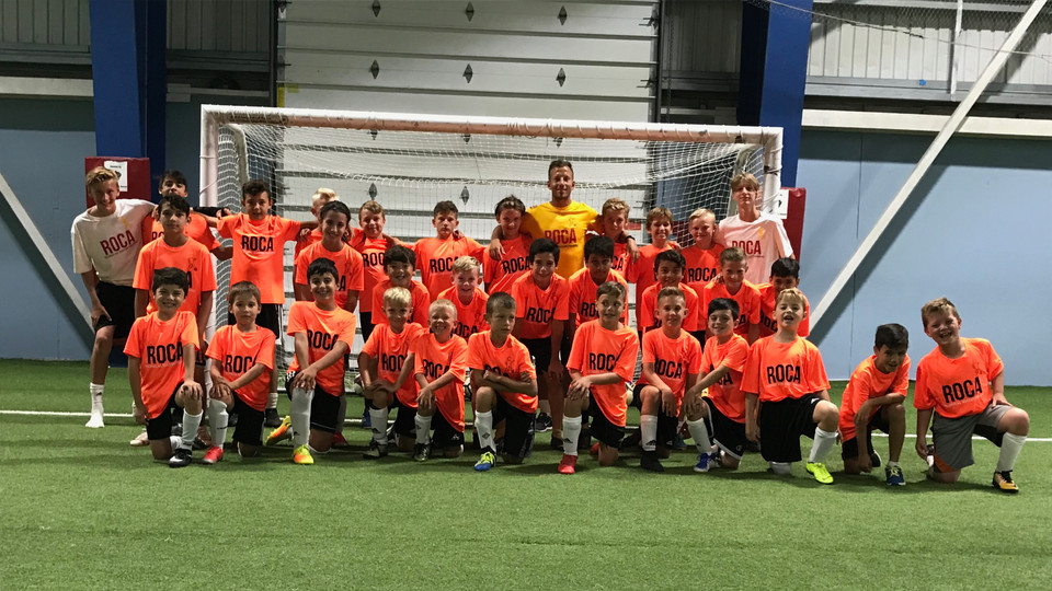 Group Pic August Camp .jpg