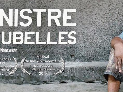 Le ministre des poubelles - Quentin Noirfalisse | Documentaire