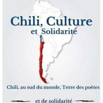 Chili-Culture-Solidarite-wavetravelart.jpg