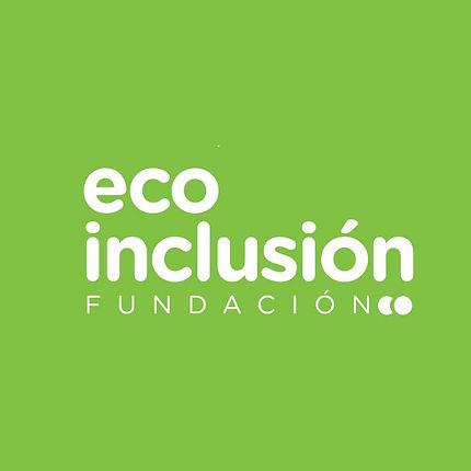 ecoinclusion.jpg