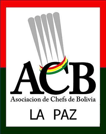 Asociación de Chefs de Bolivia wave travelart.jpg