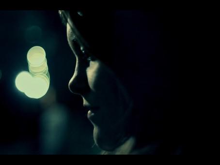 Babyracer -Paulina Pisarek et Caroline Detournay | Documentaire
