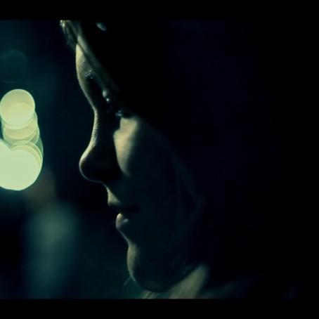 Babyracer -Paulina Pisarek et Caroline Detournay | Documentaire Moyen-Métrage