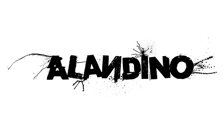 alandino bolivia.png