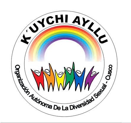 kuychi ayllu wave travelart.png