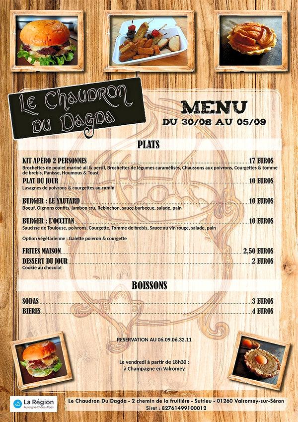menu-dagda_edited.jpg
