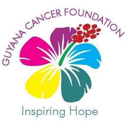 guyana cancer foundation wave travelart.jpg