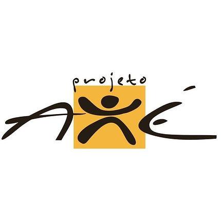 Projeto AXE wave travelart.jpg