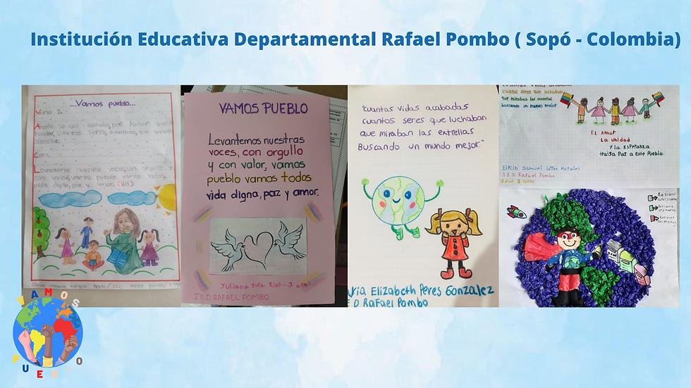 1 Instituto educativo Raphel Pombo.png