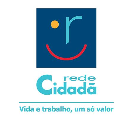 Rede Cidada Wave Travelart.png