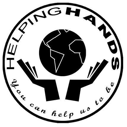 helping hands wave travelart.jpg