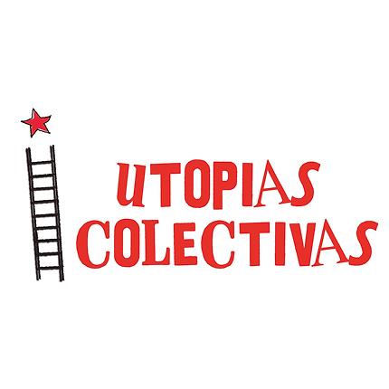 utopias colectivas wave travelart.png