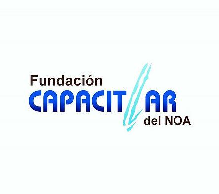 capacitalr del noa salta argentina.jpg