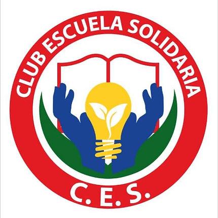 Club Escuela Solidaria.jpg