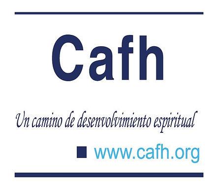 cafh.jpg