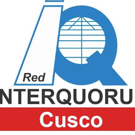 red interqorum cusco wave travelart.jpg