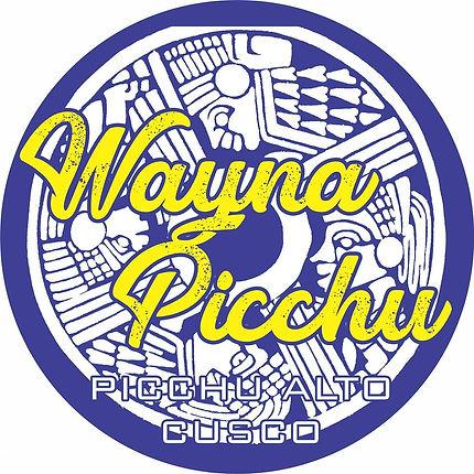 wayna picchu wave travelart.jpg