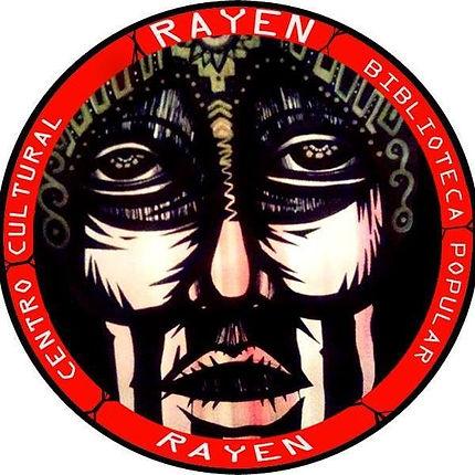 Centro Cultural Rayen wave travelart.jpg