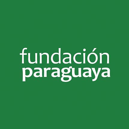 fundacion paraguaya wave travelart.png