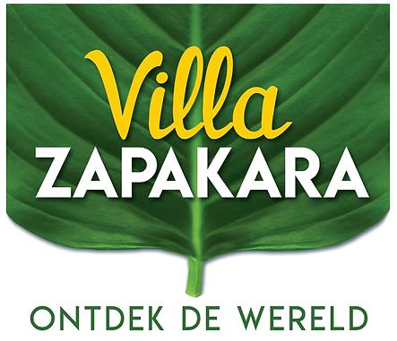 villa zapakara.png