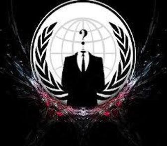 anonymous cusco.jpg